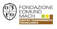 Fondazione Edmund Mach di San Michele all'Adige